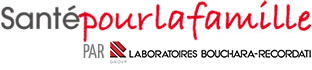 Laboratoire BOUCHARA-RECORDATI